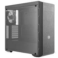 Cooler Master MasterBox MB600L - Počítačová skriňa