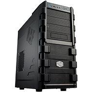Cooler Master HAF 912 - Počítačová skriňa