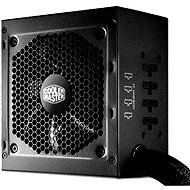 Cooler Master G550M - PC zdroj