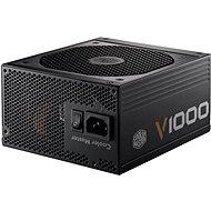 Cooler Master V Series 1000 W - Počítačový zdroj