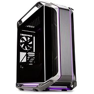 Cooler Master Cosmos C700M - PC skrinka