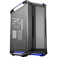 Cooler Master Cosmos C700P Black - PC skrinka