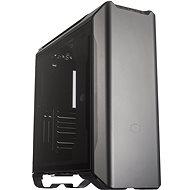 Cooler Master MasterCase SL600M Black - PC skrinka