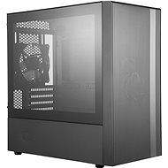 Cooler Master MasterBox NR400 - PC skrinka