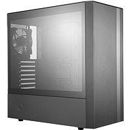 Cooler Master MasterBox NR600 - PC skrinka