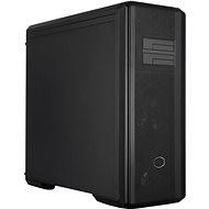 Cooler Master MasterBox NR600P - PC skrinka