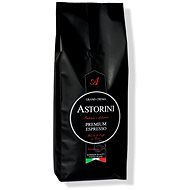 CDD Astorini PREMIUM Grand Crema 1kg