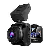 CEL-TEC E11 - Záznamová kamera do auta
