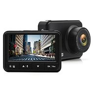 Cel-Tec Q2 - Záznamová kamera do auta