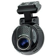 Cel-Tec Q6 Wi-Fi GPS - Záznamová kamera do auta