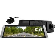 Cel-Tec M10 Dual GPS Premium - Car video recorder