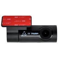 CEL-TEC K3 Triumph Wi-Fi - Kamera do auta