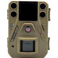 ScoutGuard SG520 PRO CZ + 8 GB SD karta - Fotopasca
