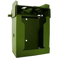 Cel-Tec kovová skrinka pre fotopasce Forestcam LS870/LS880