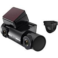 Cel-Tec K5 Triple - Kamera do auta
