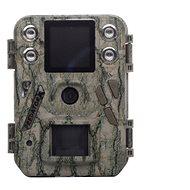 Predator X Camo + 8 GB SD karta - Fotopasca