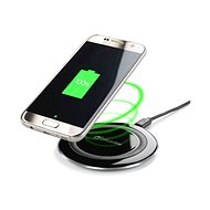 Cellularline Wirelesspad QI - Nabíjacia podložka