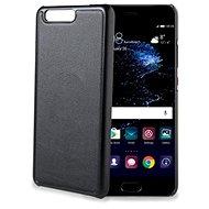 CELLY GHOSTCOVER pre Huawei P10 čierny - Kryt na mobil