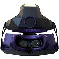 VRgineers XTAL - Okuliare na virtuálnu realitu