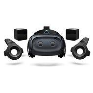 HTC Vive Cosmos Elite - Okuliare na virtuálnu realitu