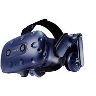 HTC Vive Pro Eye - Okuliare na virtuálnu realitu