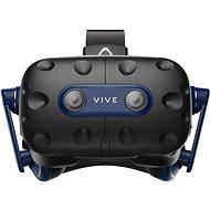 HTC Vive Pro 2 Headset - Okuliare na virtuálnu realitu
