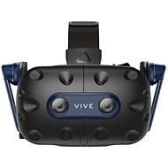 HTC Vive Pro 2 Full Kit - Okuliare na virtuálnu realitu