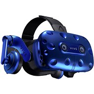 HTC Vive Pro Starter Kit - VR Headset