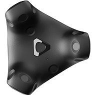 HTC Tracker 3.0 pre HTC Vive - Snímač