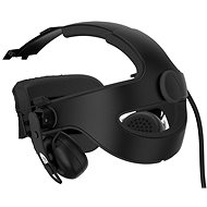 HTC Deluxe Audio Strap - Slúchadlá