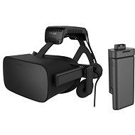 TPCast Oculus - Adaptér