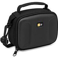 Case Logic MSEC4K čierne - Puzdro na fotoaparát