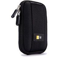 Case Logic QPB301K čierne - Puzdro na fotoaparát