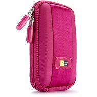 Case Logic QPB301PI ružové - Puzdro na fotoaparát