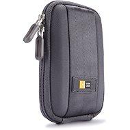 Case Logic QPB301P sivé - Puzdro na fotoaparát