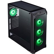 FSP Fortron CMT520