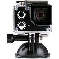 ISAW Edge - Digitálna kamera