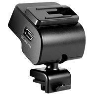 TrueCam A5 DVR Mount - Držiak na kameru