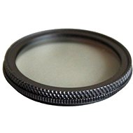 TrueCam A5, A7 CPL filter - Polarizačný filter