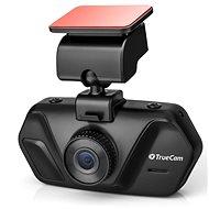 TrueCam A4 - Záznamová kamera do auta