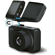 TrueCam M5 WiFi + GPS modul s detekciou radarov - Kamera do auta