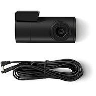 TrueCam H7 zadná kamera - Kamera do auta