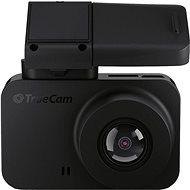 TrueCam M7 GPS Dual (s detekciou radarov) - Kamera do auta