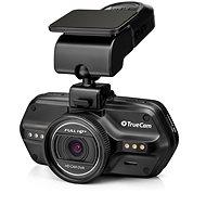 TrueCam A7s - Kamera do auta