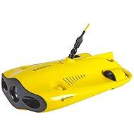 CHASING-INNOVATION Gladius Mini 100 m - Dron