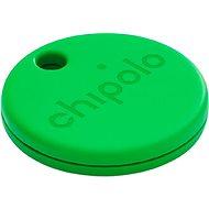 CHIPOLO ONE - Smart Key Tracker, Green