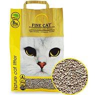 FINE CAT Nature cat litter 8 kg