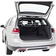 Trixie Autopoťah do batožinového priestoru 230 × 170 cm - Deka pre psa do auta