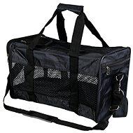 Trixie Ryan 54 × 30 × 30 cm do 10 kg - Taška pre psa