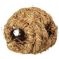 Trixie Trávnaté hniezdo malé 10 cm